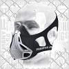 Phantom - Training Mask / Trainingsmaske