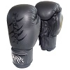 BEAST - Boxing Gloves